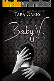 BABY V (Chianti Kisses series Book 1)