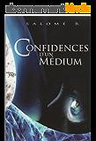 Confidences d'un Médium