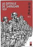 La Bataille de Shangai 1937