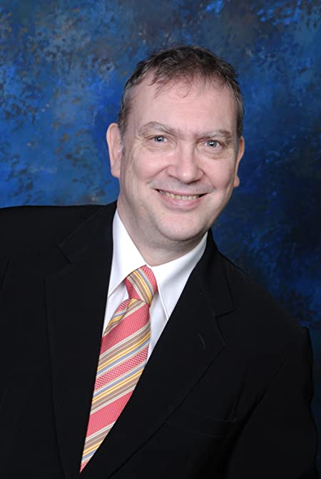Alan Sullivan