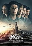 Maze Runner: La Rivelazione - Steelbook (Blu-Ray)
