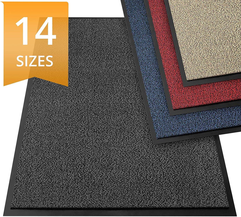 Pack of 5 Europart VB481 Sebo Dart//Felix Series Paper Bags