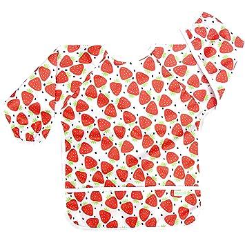 Soft Its My Half Birthday Sleepwear U88oi-8 Short Sleeve Cotton Bodysuit for Baby Girls Boys