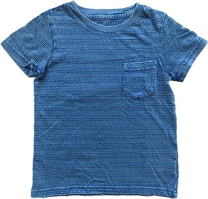 Cat /& Jack Peanut Butter /& Jammin Time Green 12M Toddler Boys/' T-Shirt