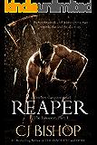 Reaper: The Innocent (Pt. 3) a Cowboy Gangster novel