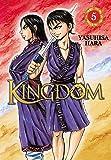Kingdom - Tome 5