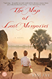 The Map of Lost Memories: A Novel