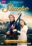 Sharpe: Complete Season Two.