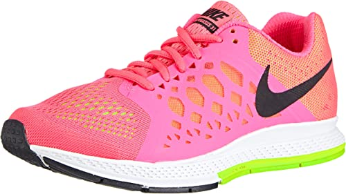Nike Air Zoom Pegasus 31 - Zapatillas de Running de Material ...