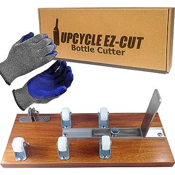 mini Upcycle EZ-Cut