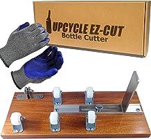 Upcycle EZ-Cut