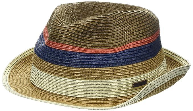 Bowler EVA Bowler hats caps /& Cappucci Per Travestimenti Costumi Accessori-Hat