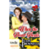 Montana Sky: When the Heart Heals (Kindle Worlds Novella) (My Heart Series Book 3)