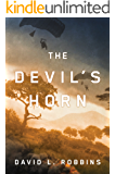 The Devil's Horn (A USAF Pararescue Thriller Book 3)