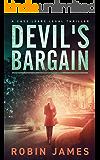 Devil's Bargain (Cass Leary Legal Thriller Series Book 3)