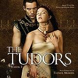 The Tudors: Season 2 (Trevor Morris)