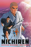 Nichiren (English Edition)