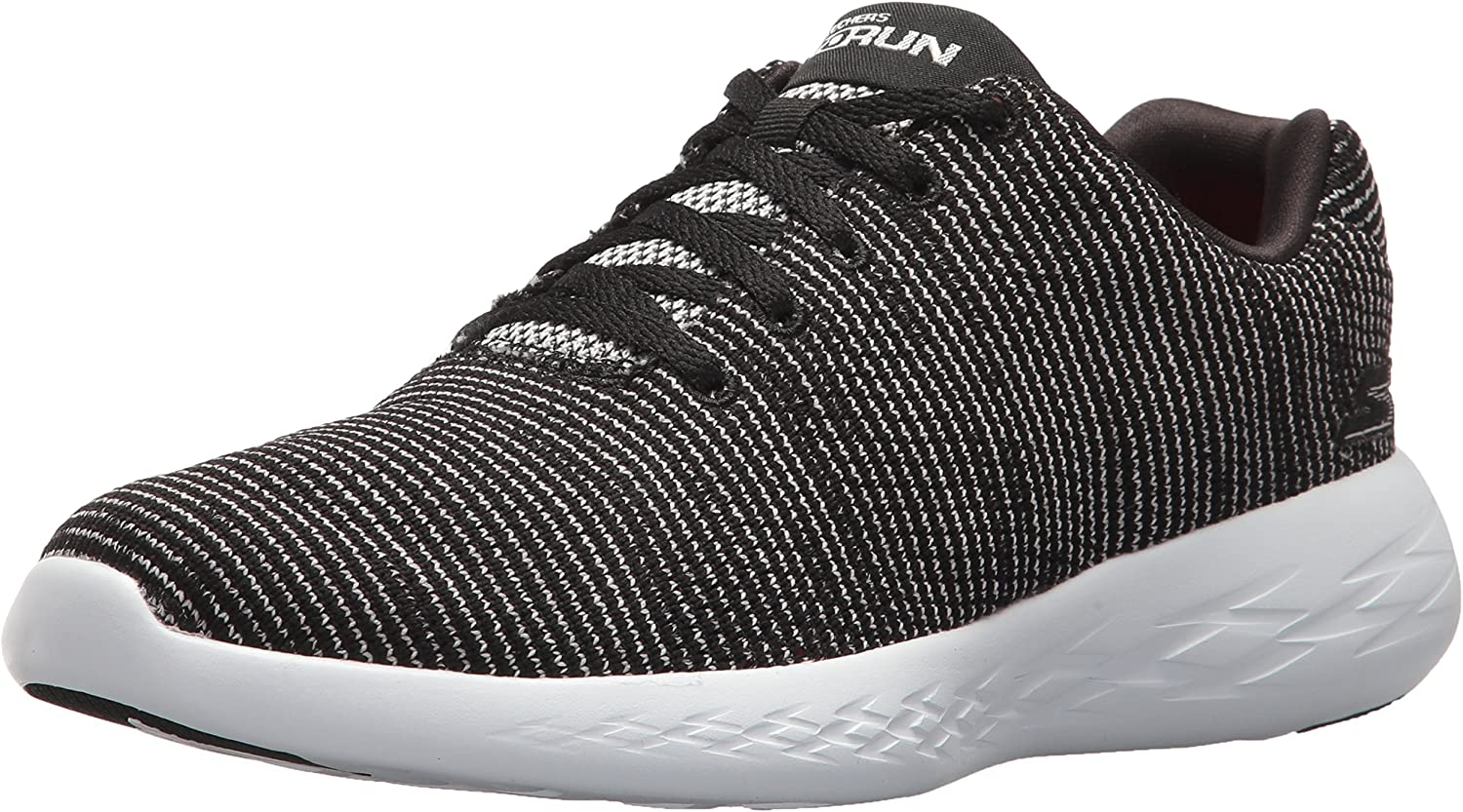 Skechers Women s Go Run 600-Obtain Sneaker
