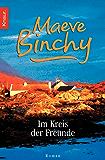 Im Kreis der Freunde (German Edition)