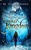Magdalena Gottschalk: Lindtzl Kingdom