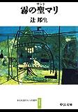 霧の聖マリ ある生涯の七つの場所1 (中公文庫)