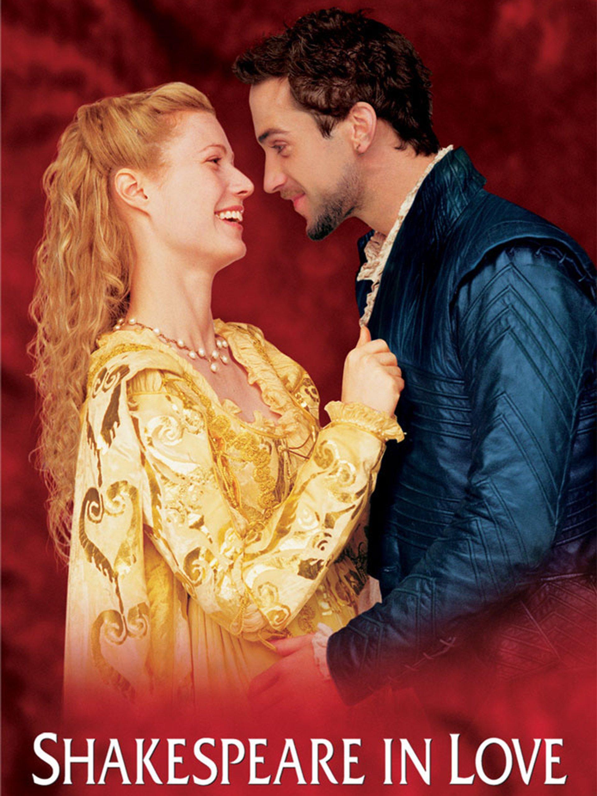 Amazon com: Watch Shakespeare In Love | Prime Video