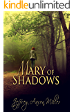 Mary of Shadows (Mary of the Aether Saga Book 2)