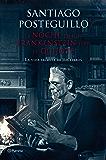 La noche en que Frankenstein leyó el Quijote: La vida secreta de los libros (Volumen independiente) (Spanish Edition)