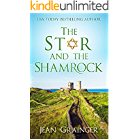 The Star and the Shamrock (English Edition)