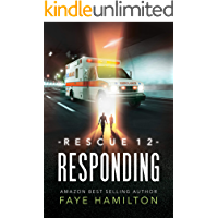 Rescue 12 Responding