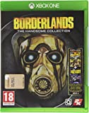 BORDERLANDS: THE HANDSOME COLLECTION XBOXONE