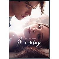If I Stay [Importado]
