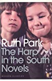 Modern Classics The Harp In The South Novels