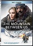 Mountain Between Us, The (Bilingual)