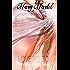 Love Potion (An Ariel Kimber Novel Book 2)