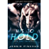 His to Hold (Tea and Empathy Book 1)