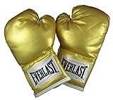 Everlast Boxing Wrist Wrap Level 1 Training
