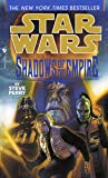 Star Ware: Shadows Of The Empire