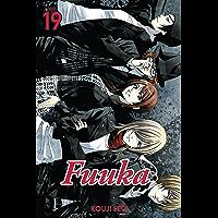 Fuuka Vol. 19 (English Edition)
