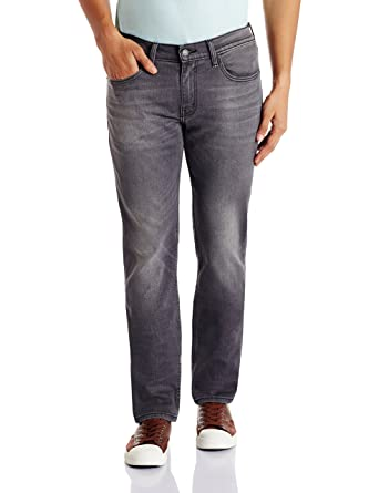 Levi's Men's (511) Slim Fit Jeans Men's Jeans at amazon