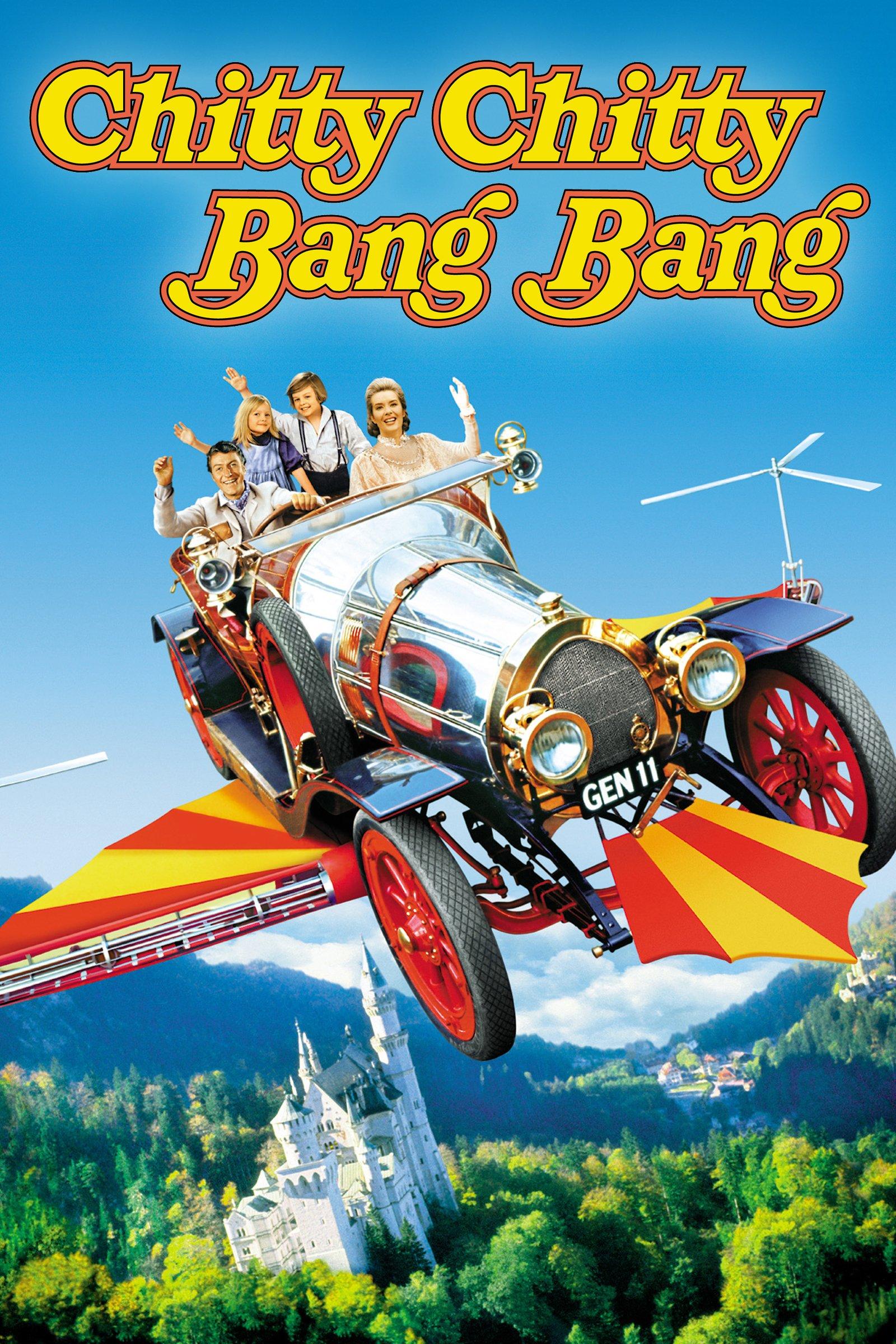 Happens... bang brothers free movies