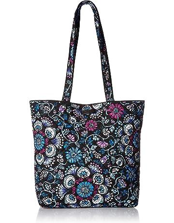 6e4ba6059d22 Vera Bradley Iconic Tote Bag
