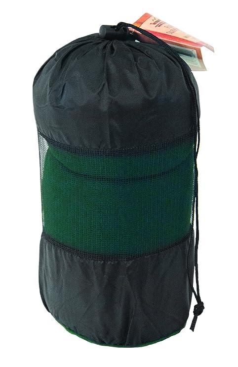 47520bf3dc Amazon.com   Texsport Fleece Sleeping Bag Liner