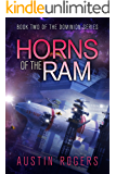 Horns of the Ram (Dominion Book 2)