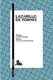 Lazarillo de Tormes (Narrativa)