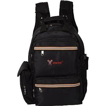 EXEL Multipurpose Water Resistant Backpack
