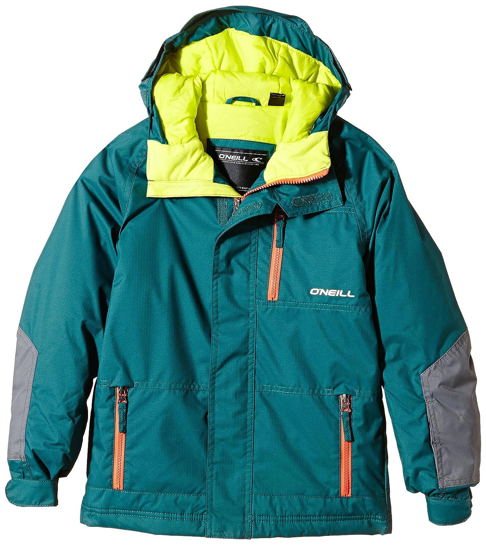 O'Neill Jungen Skijacke PB Flux Jacket