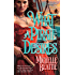 What a Pirate Desires (Pirate Series)