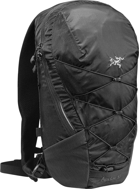 Arc teryx Aerios 10 Backpack