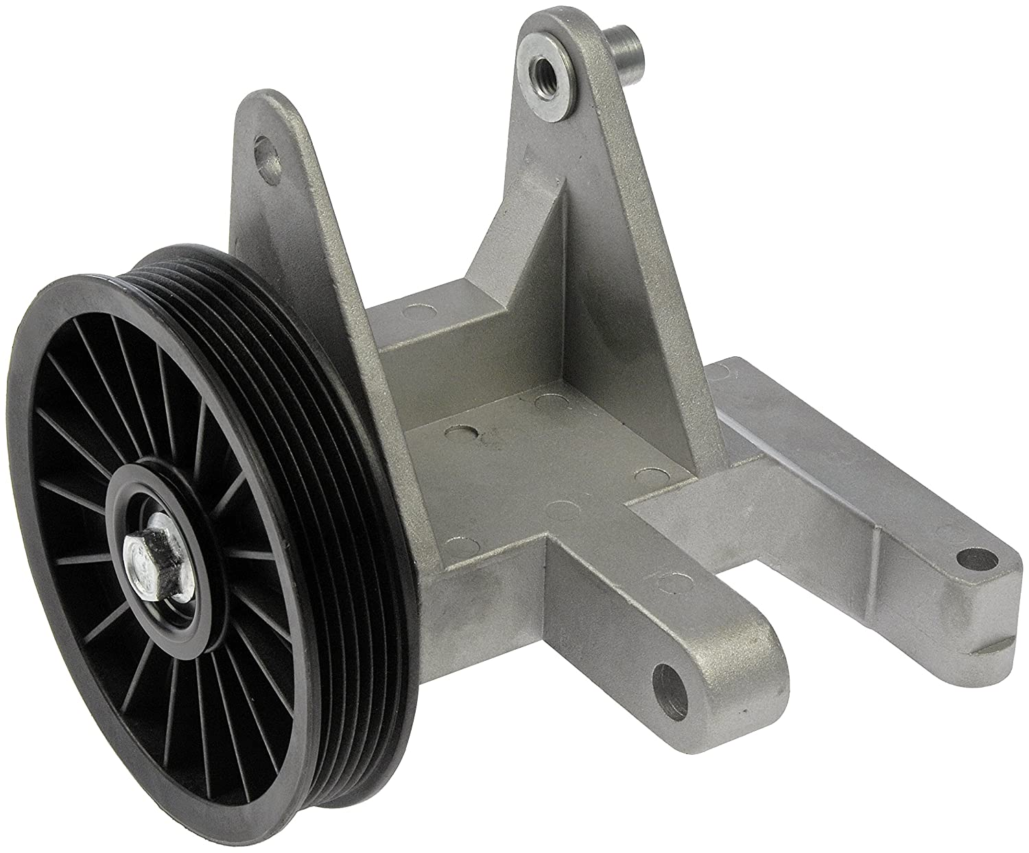 Dorman 34238 Air Conditioning Bypass Pulley Dorman - HELP